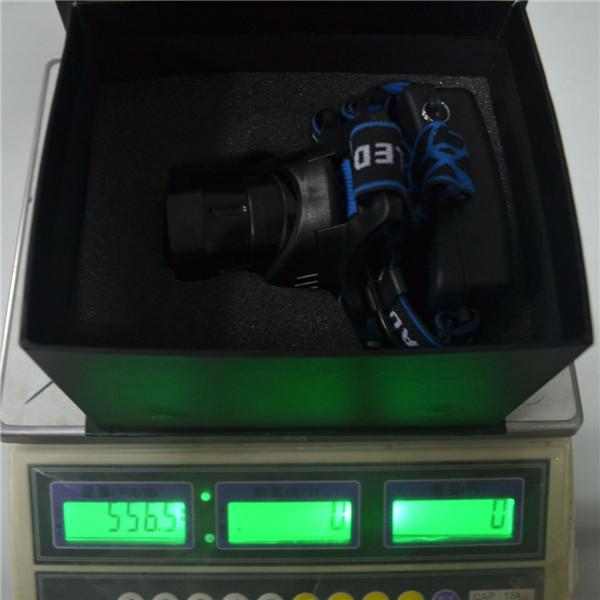 SF-657-9