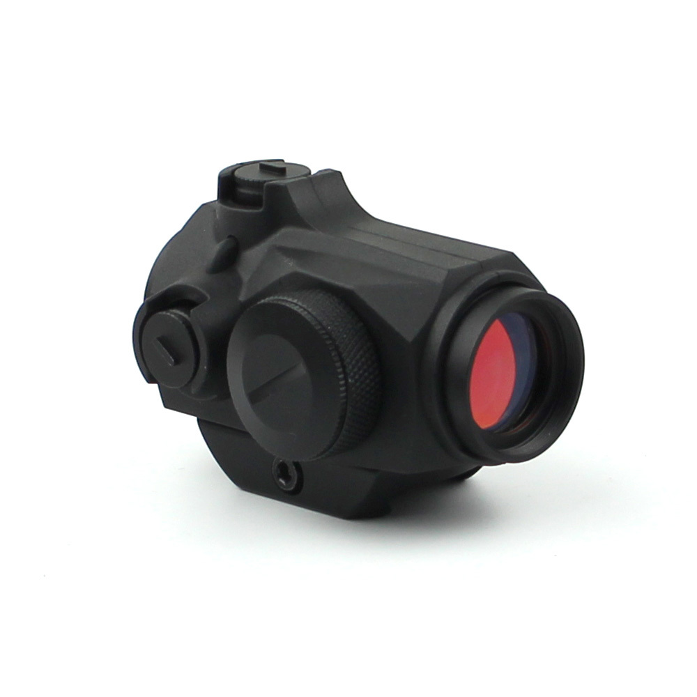 HD-41-1