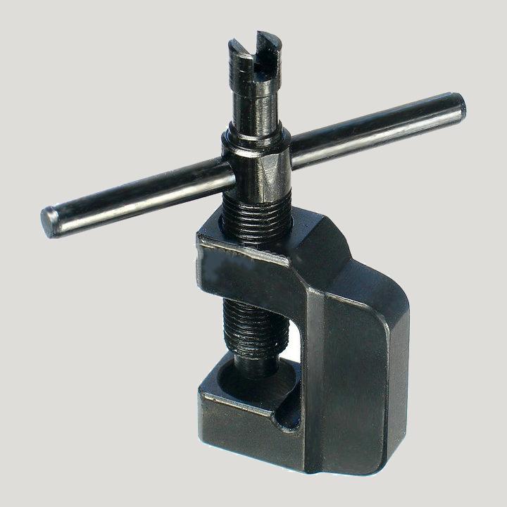 sight tool